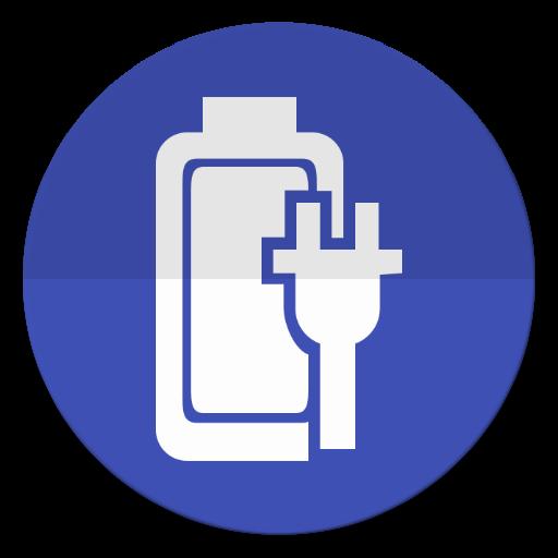 快速电池充电 工具 App LOGO-硬是要APP