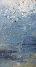 Photo: Dancing in the Shallows 12 x 24 $230