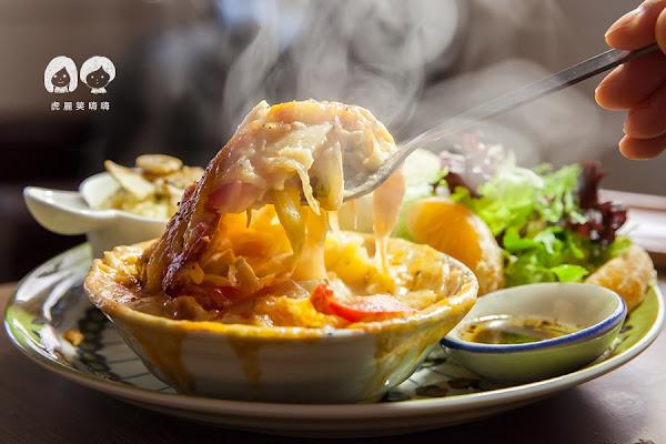 小冬家 food & drink