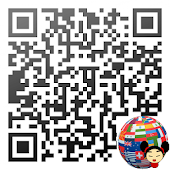 qrcode convert and read