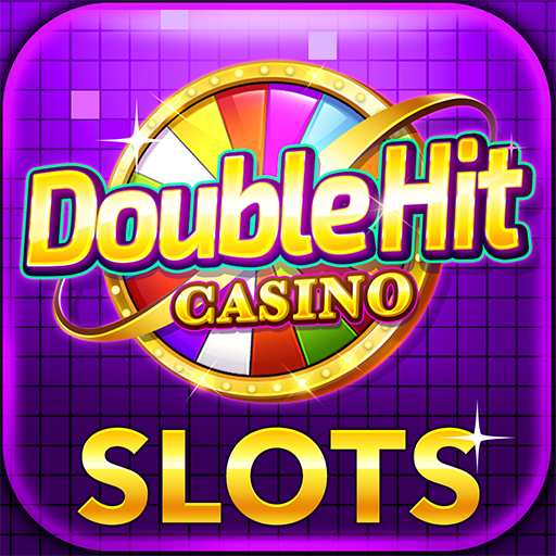 slots-doublehit-slot-machines-casino-free-games