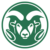 Colorado State Rams Gameday