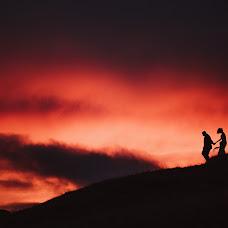 Photographer sa kasal Mait Jüriado (mjstudios). Larawan ni 27.12.2016