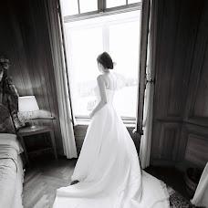 Wedding photographer Fabienne Louis (louis). Photo of 19.06.2016