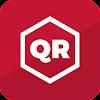 QR DATA Viewer
