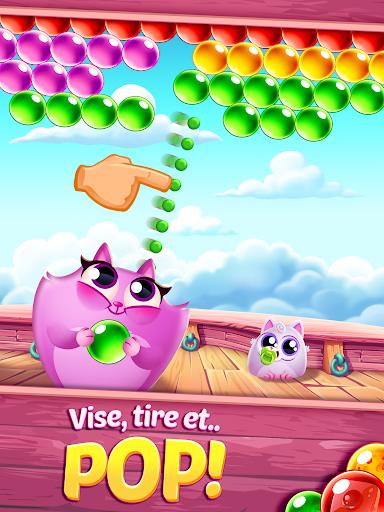 Cookie Cats Pop  captures d'écran 6