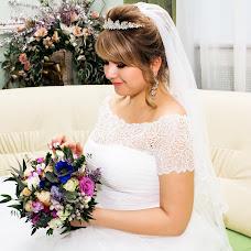 Wedding photographer Ekaterina Koroleva (bryak90). Photo of 22.12.2017