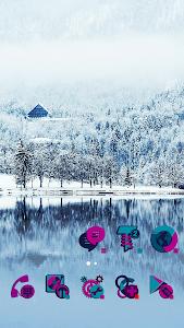 HueI-Freeze v1.1.1