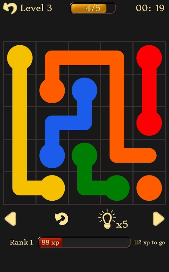 Max Match Dot Number Pipe Line- screenshot