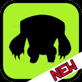 Alien Arena: Mega Alien Rush 2019 Android APK Download Free By D.00b