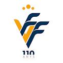 FFCV icon