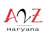A2Z Haryana Icon
