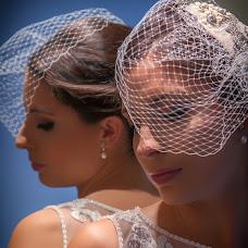 Fotógrafo de bodas Salvador Del Jesus (deljesus). Foto del 15.09.2017
