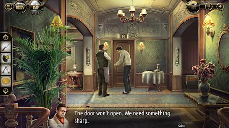 Murder in the Alps 2.0.2 screenshot 2093609