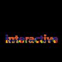 Adinkra Memory Game icon