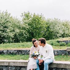 Wedding photographer Svetlana Mekhonoshina (mechonoschina). Photo of 23.07.2018
