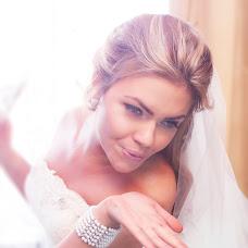 Wedding photographer Evgeniy Lebedev (LebedevEvgeniy). Photo of 10.07.2014