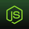 Learn JavaScript - Tutorials and Programs icon