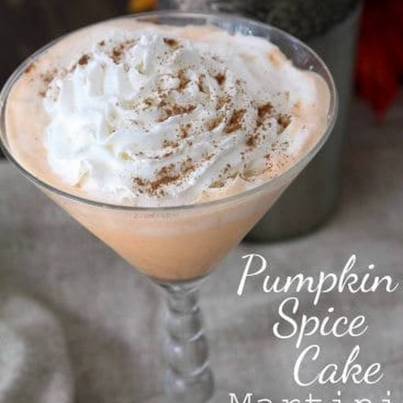 10 Best Drinks With Cake Vodka Recipes Yummly