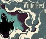 M4A WinterFest'18 : Metronome