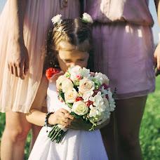 Wedding photographer Volodimir Vaksman (VAKSMANV). Photo of 08.08.2015