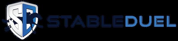 StableDuel Logo