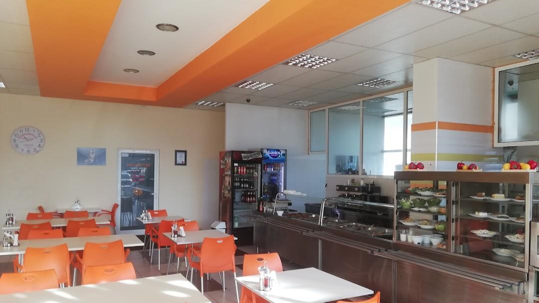 Заведение за бързо хранене Аленик - Заведение На Самообслужване в ...