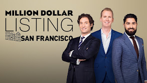 Million Dollar Listing San Francisco thumbnail