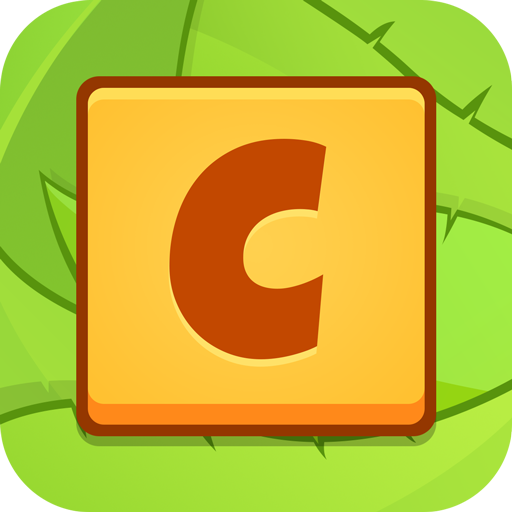 Crozzles (game)