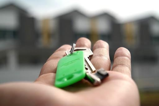 New housing register to go live in Dorset