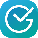 Current Affairs - GK Digest icon