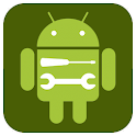 APK Manager icon