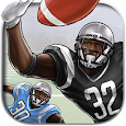 McCourty Twins: INT Challenge apk