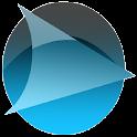 Auto SMS Mode Lite icon