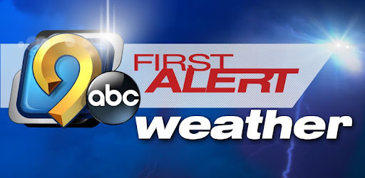 KCRG-TV9 First Alert Weather - Apps on Google Play