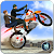 Extreme Rooftop Bike Rider Sim file APK for Gaming PC/PS3/PS4 Smart TV