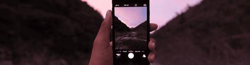 les dernieres technologies referencement sur mobile