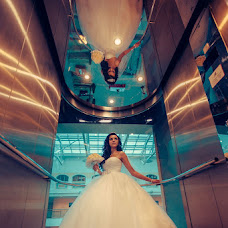 Wedding photographer Mariya Skvorcova (Skvortsova). Photo of 13.05.2013