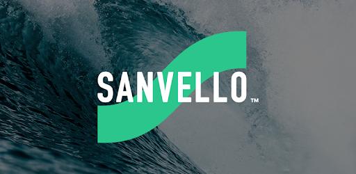 "Image result for sanvello"""