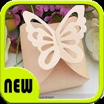 Gift Box Ideas Tutorial Icon