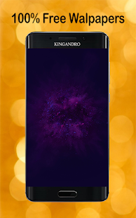Wallpapers For Huawei Ascend - náhled