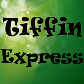 Tiffin Express