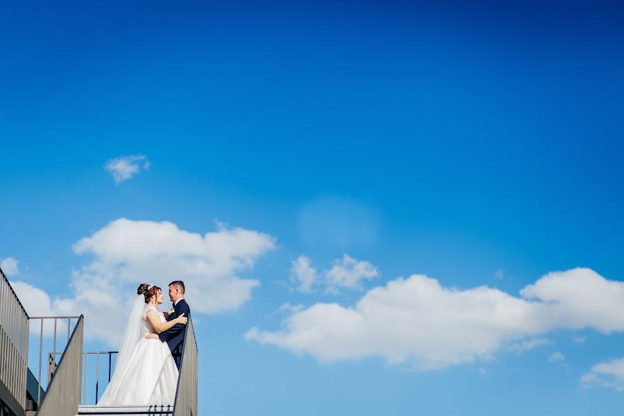 Wedding photographer Karl Geyci (KarlHeytsi). Photo of 18.08.2019