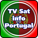 TV Sat Infos Portugal icon