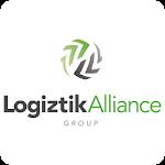 Logiztik Alliance icon