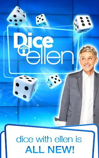 Dice with Ellen 7.4.0 screenshots 11