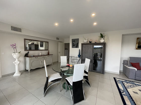 Vente villa 3 pièces 120 m2