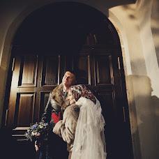 Wedding photographer Aleksandr Soroka (soroka86). Photo of 24.11.2016