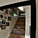My Android Smart Mirror