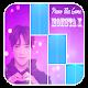 Monsta X Piano Tiles (game)